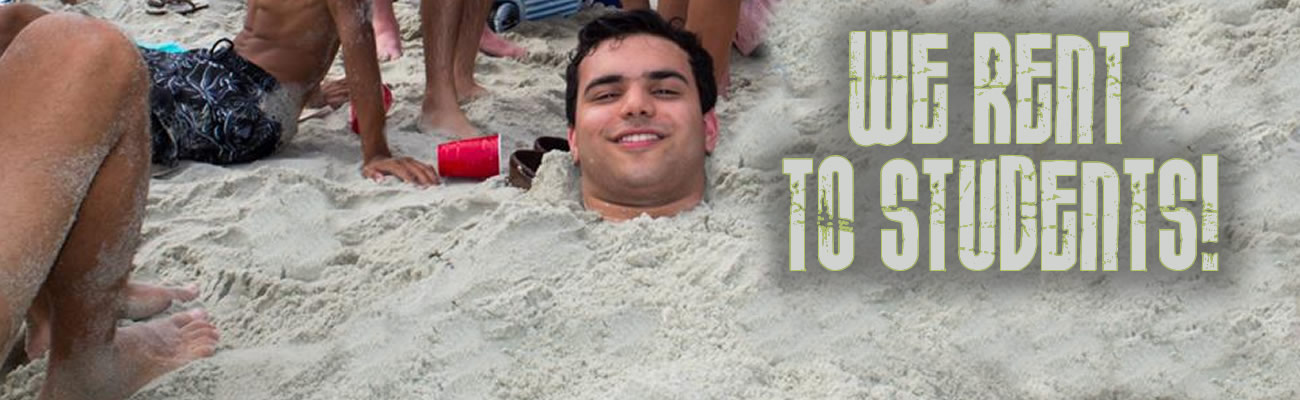 bEACHMONKEYbANNER