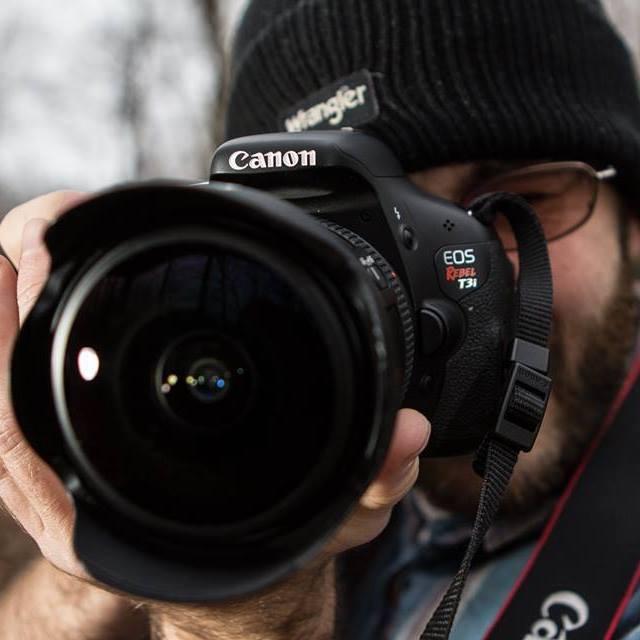 BMConnect_Profile_Photos