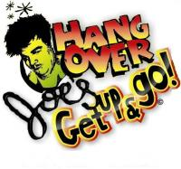 Hangover Joe's™ Get Up &