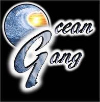 Ocean Gang