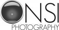 Onsi Photography