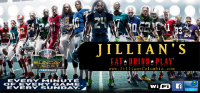 Jillians of Columbia, SC