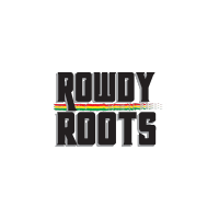 Rowdy Roots