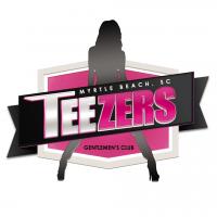 Teezers