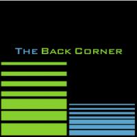 The Back Corner