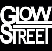 GlowStreet