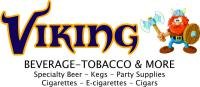 Viking Beverage-Tobacco &
