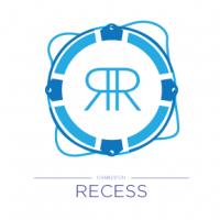 Charleston Recess