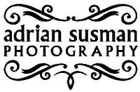 Adrian Susman