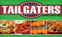 Tailgaters Sports Bar & G