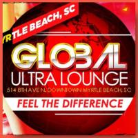 Global Ultra Lounge