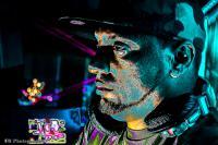 DJ D-Lux