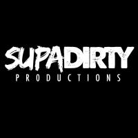 SupaDirty Productions