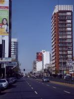 Lanus, Argentina