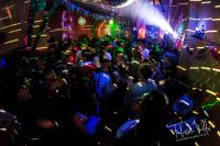Alma Bar