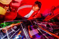 DJ Flava