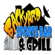 Backyard Sports Bar and G